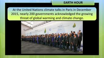 preview-images-earth-hour-23.pdf