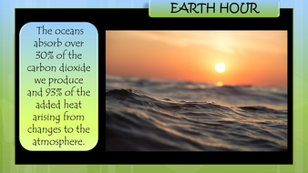earth-hour-preview-slide-h.pdf