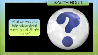 earth-hour-preview-slide-s.pdf