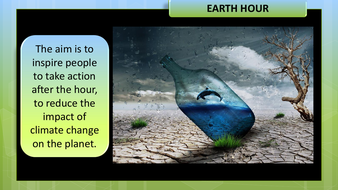 preview-images-earth-hour-3.pdf