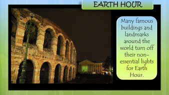 earth-hour-preview-slide-2.pdf