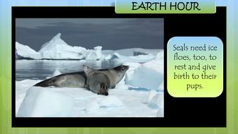 earth-hour-preview-slide-k.pdf