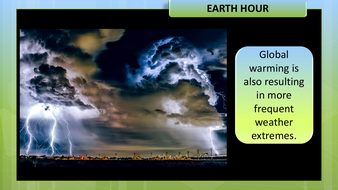 preview-images-earth-hour-16.pdf