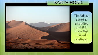 earth-hour-preview-slide-p.pdf