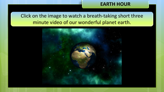 preview-images-earth-hour-31.pdf