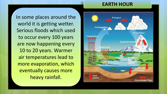 preview-images-earth-hour-17.pdf