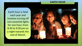 preview-images-earth-hour-2.pdf