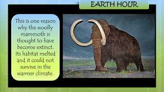 earth-hour-preview-slide-l.pdf