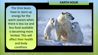 preview-images-earth-hour-12.pdf
