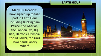 preview-images-earth-hour-27.pdf