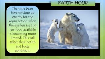 earth-hour-preview-slide-j.pdf