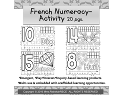 French-Numeracy-Recognition-and-Representation-Kit.pdf