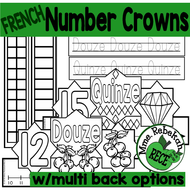 french-number-activity-crowns.pdf
