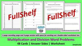 Multiplication-and-Division-Word-Problems-Preview2-TES..PNG