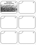 Industrial-Revolution-Task-Cards.pdf