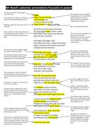 tissue-and-ozymandias-writing-frame-and-annotations.docx