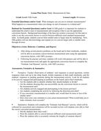 TPT-Measurement---Data.pdf