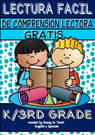 Lectura-facil-para-comprension-lectura-freebie.pdf
