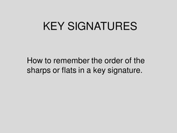 Order-of-accidentals-in-key-signatures.ppt