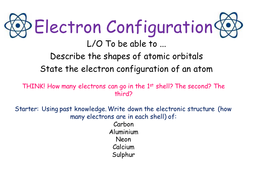 5-Electronic-Configuration-and-Orbitals.pptx