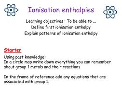 4-Ionisation-Enthalpies.pptx
