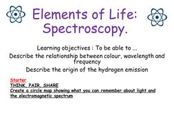 7-Spectroscopy.pptx