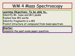 2-Mass-Spectroscopy-Student-Handout.pptx