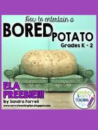 bored-potato.pdf