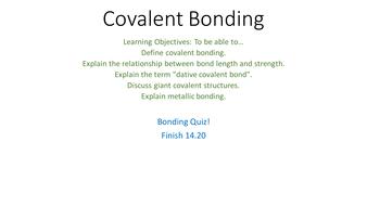 4-Covalent-Bonding.pptx