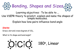 2-Bonding-Shapes-and-Sizes-Cont-Student-Handout.pptx