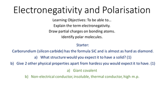 5-Electronegativity-and-Polarisation.pptx