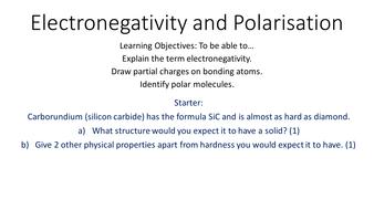 5-Electronegativity-and-Polarisation-Handout.pptx