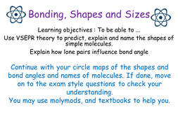 2-Bonding-Shapes-and-Sizes-Cont.pptx