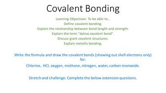 4-Covalent-Bonding-Handout.pptx