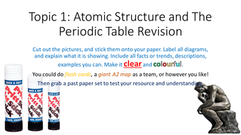 Topic-1-Revision.pptx