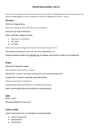 Topic-19-Revision-Checklist.docx