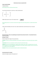 Topic-1-and-2-Mix-Revision-Answers.docx