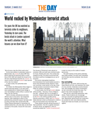 world-rocked-by-westminster-terrorist-attack.pdf