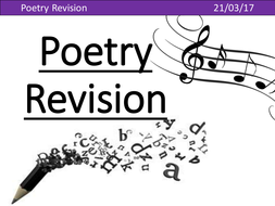 Poetry-Revision.pptx
