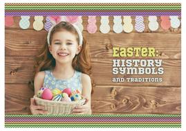 Easter.pdf