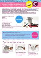 cardboard_automata_worksheet.pdf