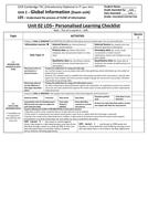 unit-2-L05-PLC.docx