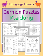 New-Kleidung-Puzzles.pdf