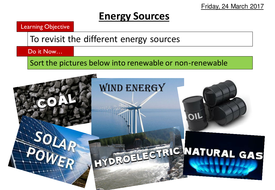Energy-sources-revision.pptx