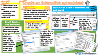 png interactivess1png close how to create an interactive spreadsheet