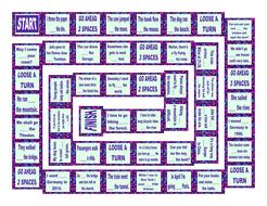 Movement-Prepositions-Text-Board-Game.pdf