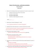 Section-A-practice-questions---mark-scheme.docx