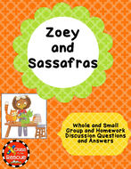 Zoey-and-Sassafras-Discussion-Questions.pdf