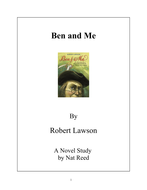 Ben_and_Me_12454.pdf
