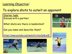 badminton-L2.pptx